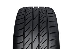 ZEETEX   HP1000 225/50 R17 94 W