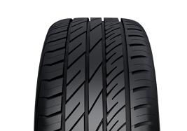 DUNLOP   SP.-01 225/50 R17 94 W* BMW RUN-ON-FLAT MFS DOT 2012